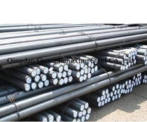 GB35mn, ASTM1037, DIN 36mn4 Alloy Round Steel pictures & photos