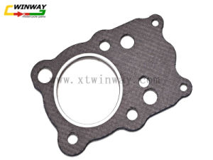 Ww-2203, Motorcycle Part, , Motorcycle Gasket, pictures & photos