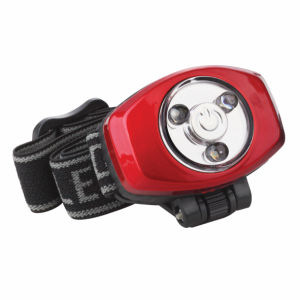 LED Head Light pictures & photos
