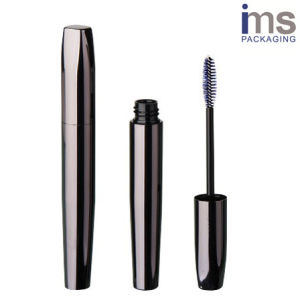 Round 8.5ml Aluminium Mascara Container pictures & photos