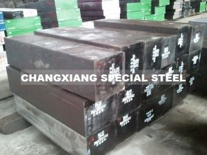2Cr13 Stainless Steel