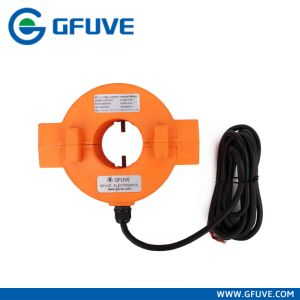 Outdoor Split Core Current Transformer 5A Secondary Output pictures & photos