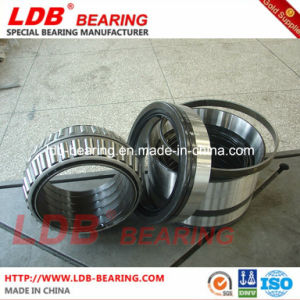 Roller Bearing/ Rolling Mill Bearing/Taper Roller Bearing pictures & photos