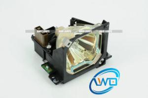 (ELPLP08) / V13h010L08 Epson Powerlite 8000I/9000I; Emp-8000/9000/Nle.