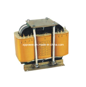 Top-Quality CD-Type Iron Core Power Switching Transformers (XP-PT-CD2) pictures & photos