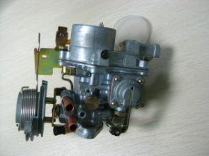 Carburetor for Peugeot 404/504 (1401 E2) pictures & photos