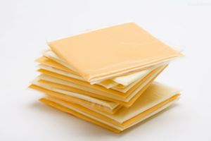 EVOH Cheese Packaging Film or Bag pictures & photos