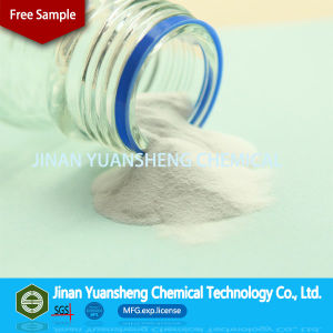 Polynaphthalene Sulfonate Superplasticizer PCE Powder Superplasticizer Admixture pictures & photos