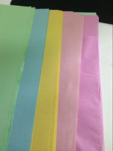 Low Weight Printing Color Paper for Books, Arts, Magazine pictures & photos