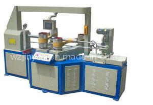 JY-120C Paper Tube Machine