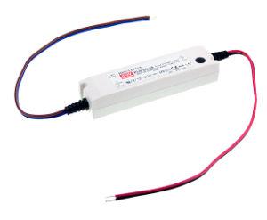 PLN-20 20W Single Output LED Power Supply