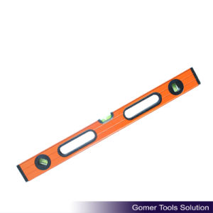 Aluminium Alloy Spirit Level Lt07254 pictures & photos
