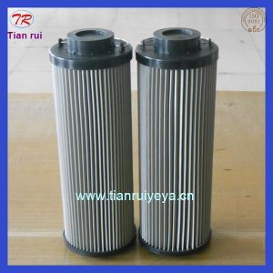 Wire Mesh Filter Hydac Hydraulic Filter 0660r050whc pictures & photos