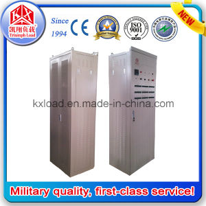230V 100kVA Capacitive Load Bank pictures & photos