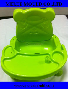 Plastic Safety Chair Mold for Baby (MELEE MOULD-431) pictures & photos