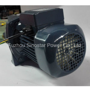 Jsp Series Self Priming Jet Water Pump From 0.5HP to 3HP pictures & photos