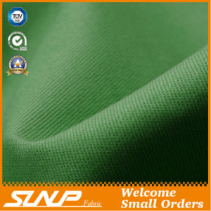 100% Cotton Twill 16*12 Fabric for Cloth