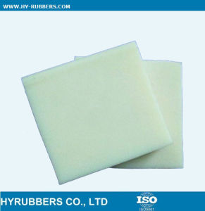 Virgin Nylon Sheet with Good Quality pictures & photos
