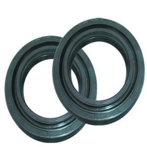 Rubber Oil Seal Ring Gasket pictures & photos