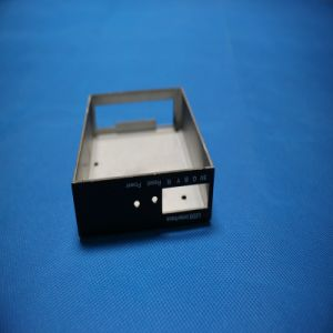 Telephone Terminal Box Mobile Terminal Parts pictures & photos