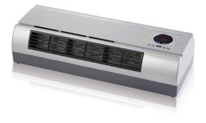 Wall Mounted Heater (NKT-2000A-615L)