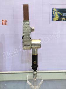 Air Belt Sander for 30X540mm Sanding Belt pictures & photos