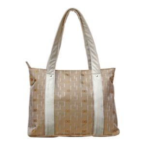 Fashionable Lady′s PU Leather Jacquard Handbags (BS2004) pictures & photos