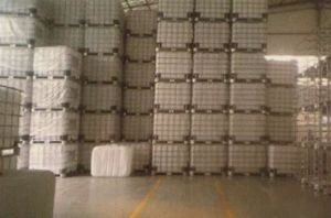 Polyepoxysuccinic Acid; Water Treatment Chemicals; Pesa; pictures & photos