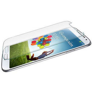 Tempered Glass Screen Protector for Samsung S4 pictures & photos
