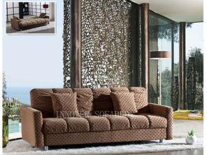 Fabric Sofa, Sofabed, Sofa (2027)