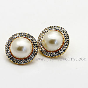 Fashion Jewelry Earrings (JLY21274) pictures & photos