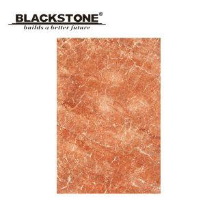 Nice Design Glazed Polished Flooring Tile 600X900 (BRMP6910) pictures & photos