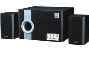 2.1CH Speaker (W-3500D)