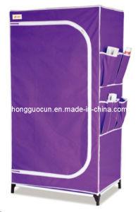 Portable Wardrobe R75402