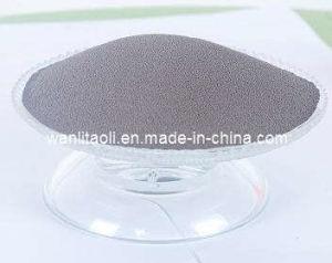 Oil Ceramic