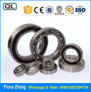 Applied Industrial Bearings Ball Bearing Companies