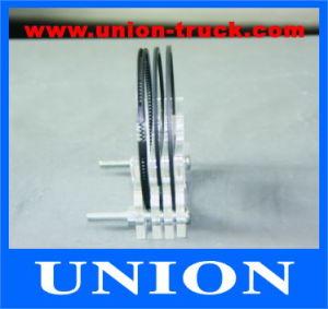 91.1mm Piston Ring 4ja1 Piston Ring, 4jb1 Piston Ring
