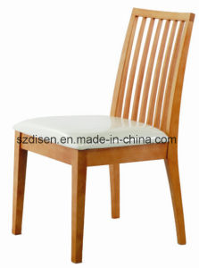Modern Design Dining Chair for Restaurant and Hotel (DS-C522) pictures & photos