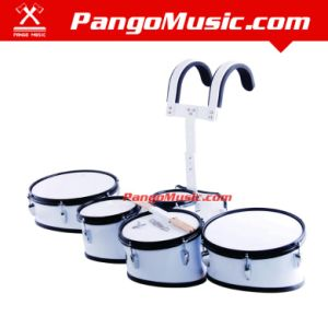 Professional Five Marching Drum (Pango PMQA-500) pictures & photos