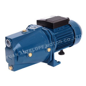 Stable Performance Self-Priming Jet Pump (JETA) pictures & photos