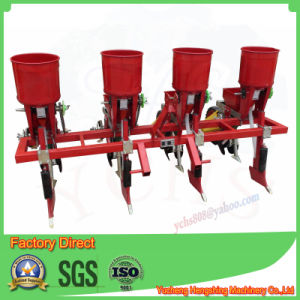 Farming Machinery Seeding Planter Tractor Implement pictures & photos