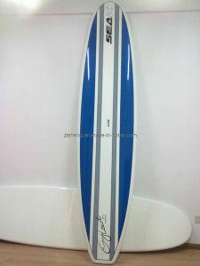 Surfboard (ZSSBD-0004)