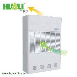 Commercial Dehumidifier, Refrigeration Big Capacity Dehumidier pictures & photos