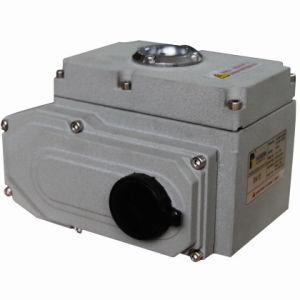 Auto-Electric Actuator for Valves.