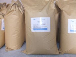 Buy Factory Price Sodium Benzoate CAS 532-32-1 From Chinese Suppliers pictures & photos