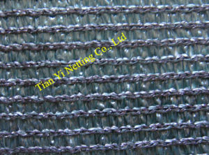 UV Protection Shade Net (AN090S-AN250S) pictures & photos