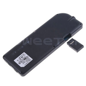 logitech wireless desktop mk710 keyboard and mouse randomly