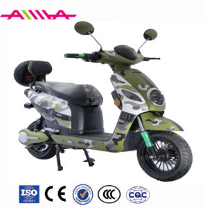 Best Selling Mini Electric Scooter Mobility Scooter for Woman pictures & photos