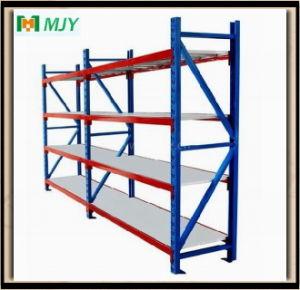 Warehouse Storage Rack Mjy-Ws06 pictures & photos