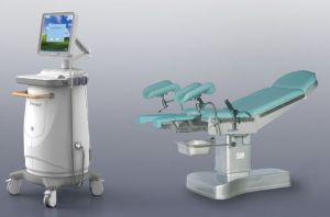 Hot Sale Ultrasound Surgery Therapy with Certificates pictures & photos